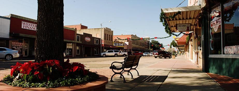 kingsville-3kingsville city